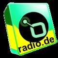 Online Internet-Radios